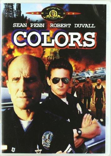 colors-colores-de-guerra-dvd