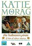 Katie Morag - The Halloween Pirate (Cbeebies) [DVD]
