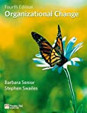 Organizational Change (4th Edition)