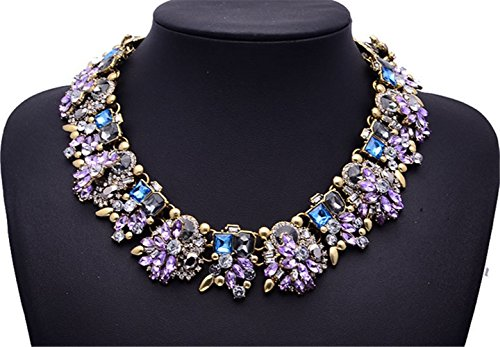 pphoebus-vintage-turquoise-purple-yellow-gold-choker-statement-bib-charms-necklace-for-women-girls-p