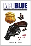 img - for M.P.D. Blue book / textbook / text book