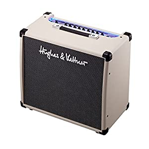 Hughes&Kettner Edition Blue