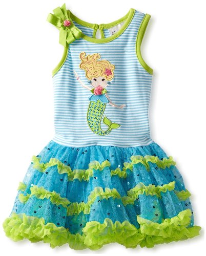 Holiday Dresses For Tweens front-949831