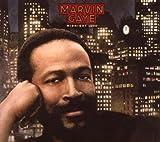 echange, troc Marvin Gaye - Midnight Love (Legacy Edition)