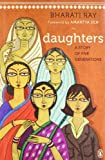 img - for Daughters: A Story of Five Generations book / textbook / text book