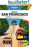Pocket San Francisco 4ed - Anglais