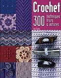 echange, troc Collectif - Crochet