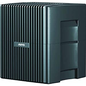 Amazon.com - Venta-Airwasher LW24 Humidifier and Purifier - Oyster