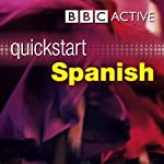 Quicktart Spanish | Nuria Hervás