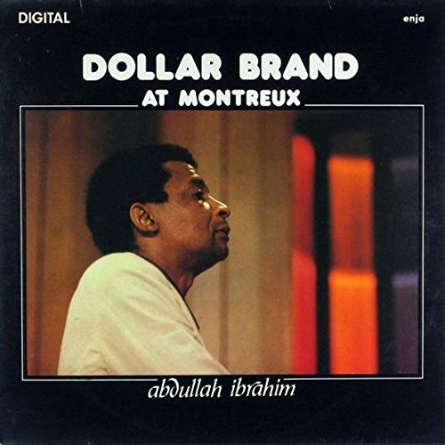 dollar-brand-at-montreux-enja-records-enja-3079