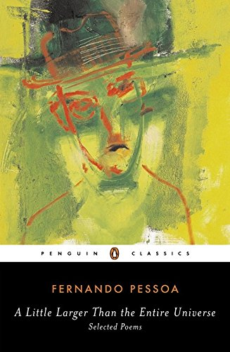 "pessoa the book of disquiet essay On the deep disquiet of finishing your book ""for a long time,"" pessoa writes in the book of disquiet, ""i the book of disquiet is a 1991 essay titled."