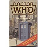 Doctor Who and an Unearthly Childby Terrance Dicks