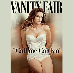 Vanity Fair: July 2015 Issue Newspaper / Magazine