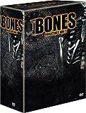 BONES ―骨は語る― DVDコレクターズBOX2 (初回生産限定版)