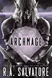 Archmage (Homecoming)