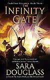 The Infinity Gate: DarkGlass Mountain: Book Three (DarkGlass Mountain Series)
