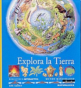 explora-la-tierra-mundo-maravilloso