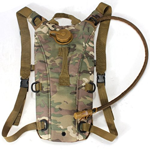 saysure-tactical-military-nylon-backpack-with-3l-tpu-hydration