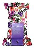 Castelbel Spring Violet Bath Bar Soap 10.5 Oz.