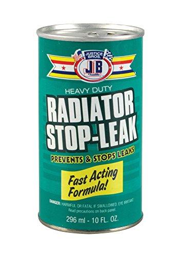 jb-radiator-stop-leak-safe-can