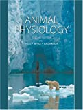 img - for Animal Physiology, Second Edition book / textbook / text book