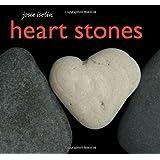 Heart Stones ~ Josie Iselin
