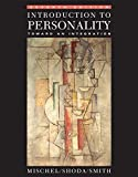 img - for By Walter Mischel Introduction to Personality: Toward An Integration (7th Seventh Edition) [Hardcover] book / textbook / text book