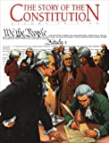 The Story of the Constitution, 2nd Edition (1930367562) by Bloom, Sol
