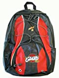 Cleveland Cavaliers Maroon Darth Backpack
