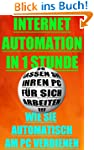 Internet Automation in 1 Stunde - Aut...