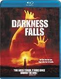 Darkness Falls [Blu-ray]