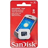 by SanDisk  (10937)  Buy:    Rs. 299.00    Rs. 211.00  87 used & new from   Rs. 155.00