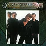 Continuing Story of Radar Love by Golden Earring