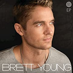Brett Young EP