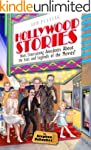 Hollywood Stories: a Book about Celeb...