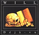 Deja Vu by Will (2000-02-08) 【並行輸入品】
