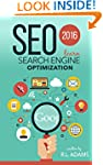 SEO 2016: Learn Search Engine Optimiz...