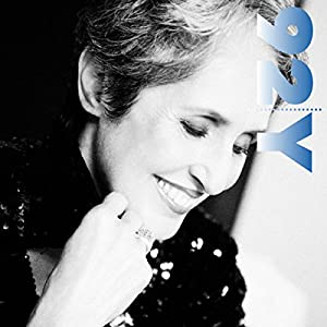 Joan Baez in Conversation with Anthony DeCurtis at the 92nd Street Y Speech