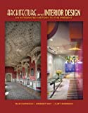 img - for Architecture and Interior Design: An Integrated History to the Present Plus MyInteriorDesignKit with Pearson eText -- Access Card Package book / textbook / text book