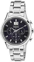 SEIKO WATCH SPC081P1