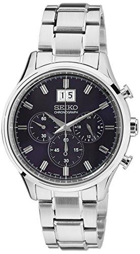 SEIKO WATCH SPC081P1