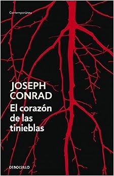 9788497596466): Joseph Conrad, Sergio Pitol, Mario Vargas Llosa: Books
