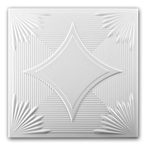 azulejos-de-techo-de-espuma-de-poliestireno-0875-paquete-de-104-pc-26-metros-cuadrados-blanco