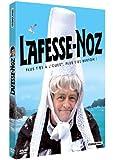 echange, troc Jean-Yves Lafesse - Lafesse-Noz (Plus t'es à l'ouest, plus t'es breton !)