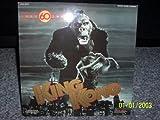 King-Kong60th-Anniversary