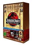 Jurassic Park Ultimate