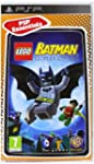 Lego Batman Essential - Reedici�n
