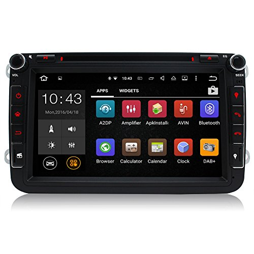 a-sure-8-zoll-32g-android-511-gps-quad-core-autoradio-hd-screen-1024600-3g-wifi-mirror-link-dvr-dab-