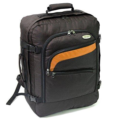 karabar-easyjet-kabine-genehmigt-rucksack-50-x-40-x-20-cm