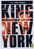 Acquista King Of New York